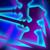 Spinning Smash (Dark)