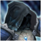 Death Knight (Water) Icon