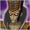 File:Lich (Wind) Icon.png