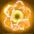 Lightning Magic Bullet