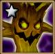 Waldwächter (Wind) Icon