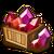 Cash Shop Box of Crystals