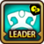 Leader Skill Resistance (Low) Wind Icon