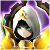 File:Eladriel Icon.png