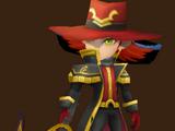 Teufelsjäger (Feuer)