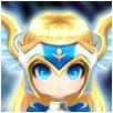 File:Valkyrja (Water) Icon.png