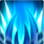 Icon Thorn of Despair (Ice)