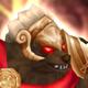 Kungen Icon