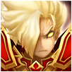 Lightning Emperor Summoners War