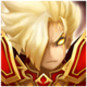 Lightning Emperor (Fire) Icon