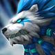 Dagora (Second Awakening) Icon