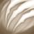 Merciless Claws (Light)