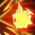 Body Bump Feuer