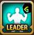 Leader HP GK