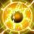 Lightning Magic Bullet - Destroy