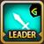 Leader ATK GK
