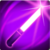 Dagger of Grudge
