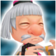 Drunken Master (Light) Icon