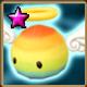 Regenbogenmon Icon