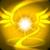 Spirit Throw (Wind)