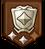 Challenger 2 Guild
