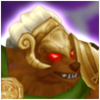 Dagorr Icon