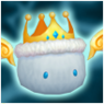 King Angelmon (Light) Icon