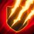 Kratzer Feuer