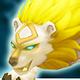 Warbear (Light) Icon