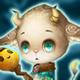 Harg (Licht) Icon