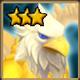 Greif (Licht) Icon