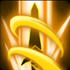 Tempest Sword (Wind)