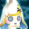 Howl (Light) Icon