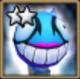 Überraschungstruhe (Wasser) Icon