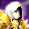 Archangel (Wind) Icon