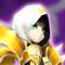 Archangel (Wind) Icon