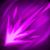 Dark Bolt