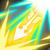Light Arrow (Light)