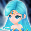File:Magical Archer (Water) Icon.png