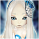 Polar Queen (Water) Icon