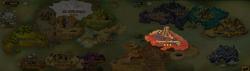 Battle Map 9