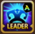 Leader RES Arena