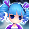 File:Occult Girl (Water) Icon.png