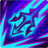 Heart Pierce (Dark)