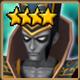 Lich (Dunkelheit) Icon