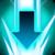 Icon Annihilate (Passive)