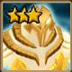 Inferno (Licht) Icon