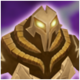 Inferno (Wind) Icon