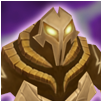 File:Inferno (Wind) Icon.png
