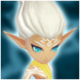 Sylph (Light) Icon